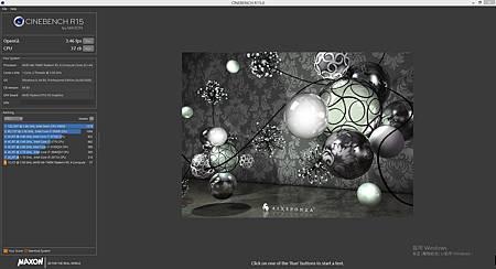 Cinebench R15.0.jpg