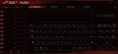 KeyBot.jpg
