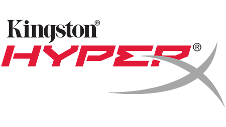 kingston-hyperx.png