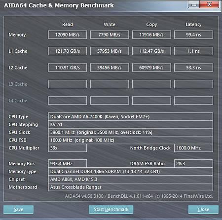 AID64-RAM-Benchmark-2133.jpg