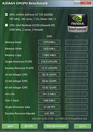 AIDA64-GPU Bencmark-GT720.jpg