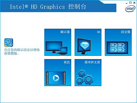 Intel Graphics HD G3258.jpg