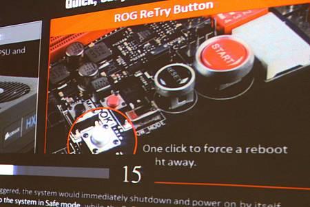 R5E-09.JPG