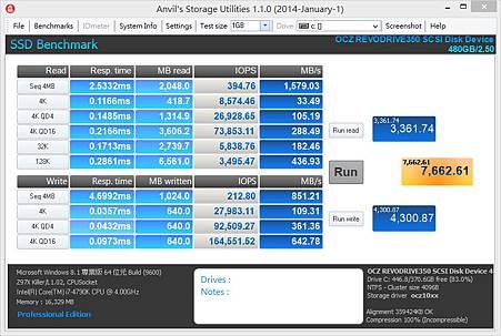Anvil's Storage.jpg