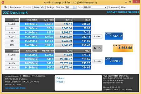 Anvil's Storage Utilities.jpg