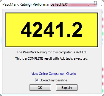 PassMark PerformanceTest.jpg