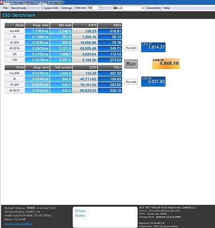 WAnvil's Storage Utilities.jpg