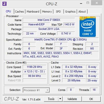 5960X-1.2G Idle.jpg