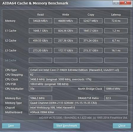 AIDA64 Cache Mem Benchmark.jpg