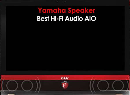YAMAHA-Audio.jpg