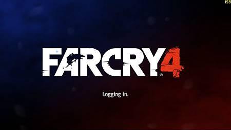 FarCry4 2015-01-08 23-27-57-06.jpg