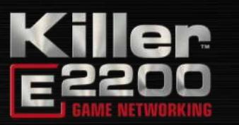 KillerE2200.jpg