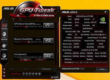 ASUS GPU Tweak.jpg