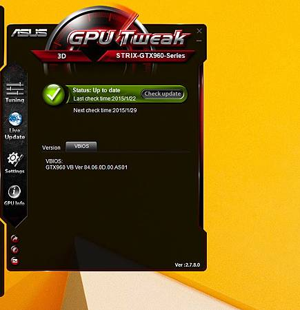 ASUS GPU Tweak-01.jpg