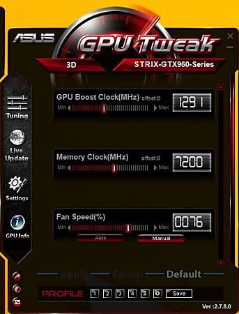 ASUS GPU Tweak-03.jpg
