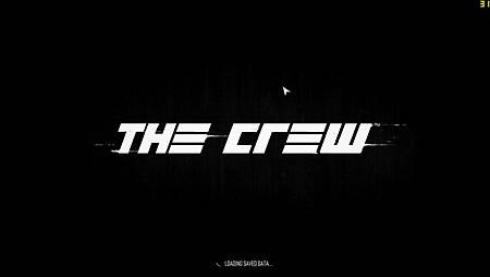 TheCrew 2015-01-23 22-40-44-23.jpg