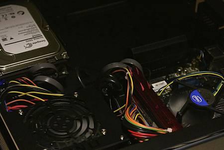 PC-O5-30.jpg