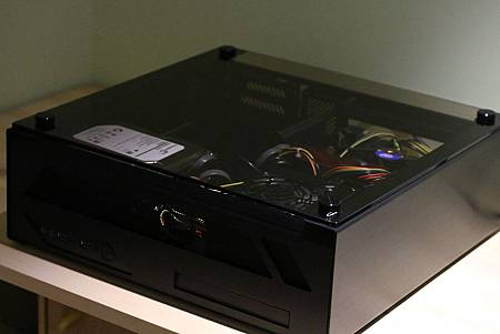 PC-O5-33.jpg