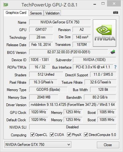 GPU-Z.0.8.1.jpg