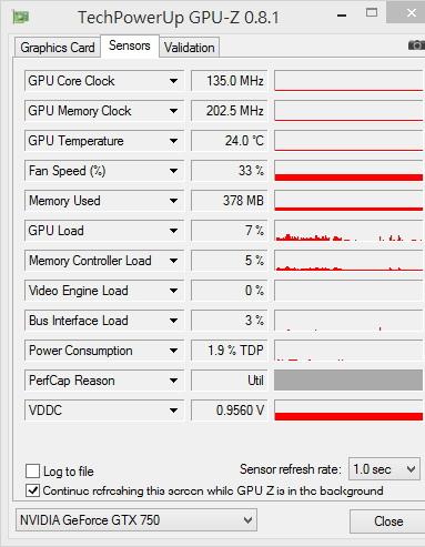 GPU-Z.0.8.1 TEMP.jpg