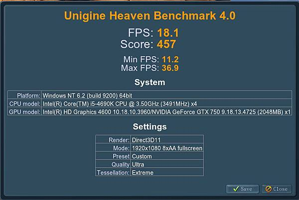 Heaven Benchmark 4.0.jpg