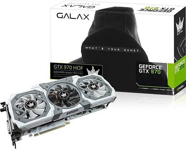 galaxy_geforce_gtx_970_hof.jpg