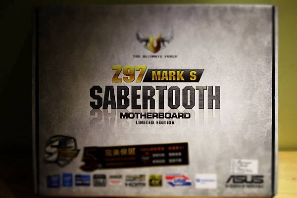 SABERTOOTH Z01 MARK S.JPG