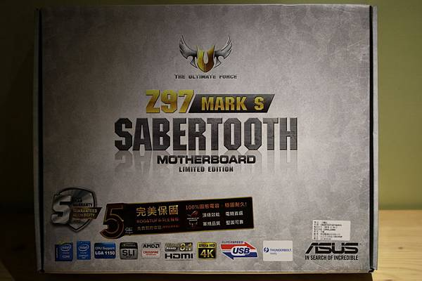 SABERTOOTH Z04 MARK S.JPG