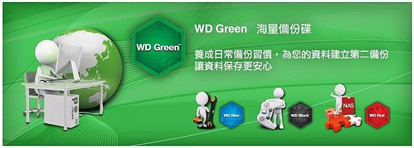 WD GREEN BACKUP.jpg