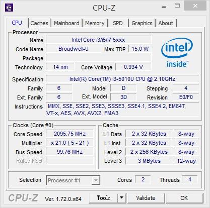 CPU-Z-1.jpg
