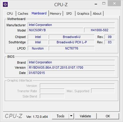 CPU-Z-2.jpg