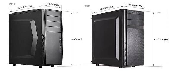 PS11 PS10.jpg