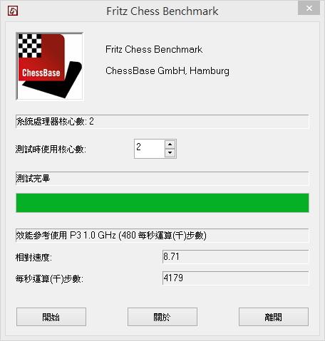 Fritz Chess Benchmark v.jpg
