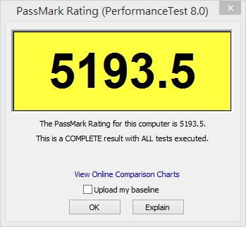PassMark Performance.jpg