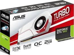 TURBO-GTX960