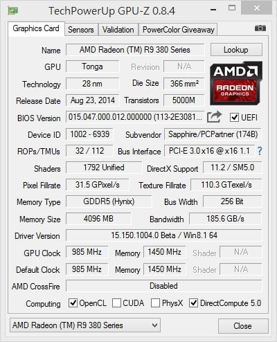 GPU-Z.0.8.4.jpg