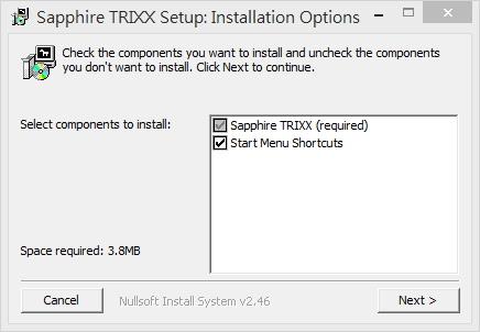 TRIXX-01.jpg