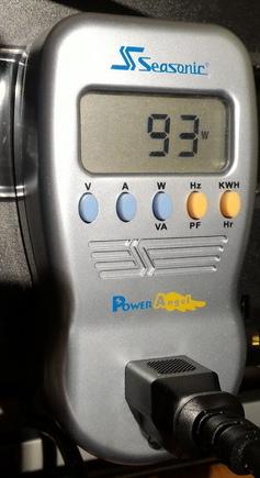 5775C-93W-ALLP.jpg