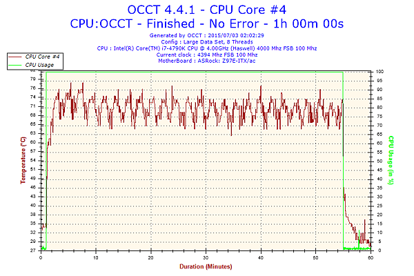 OCCT-06.png