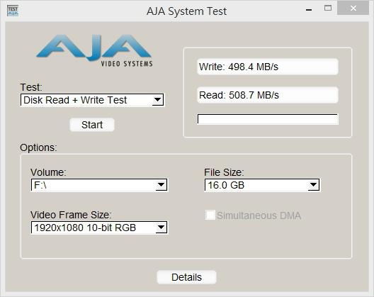AJASystemTestWin-480.jpg