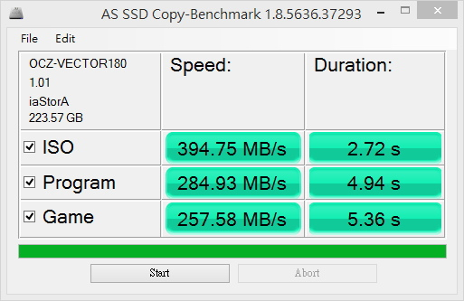 AS SSD Benchmark-240 Copy Bench.jpg
