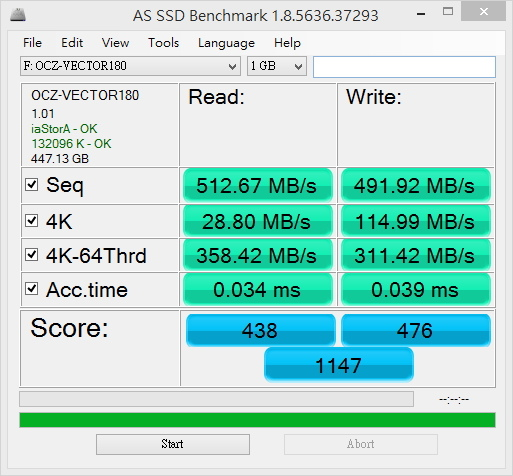 AS SSD Benchmark-480.jpg