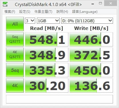 CrystalDiskMark4_1_0-120.jpg