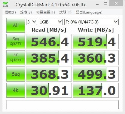 CrystalDiskMark4_1_0-480.jpg
