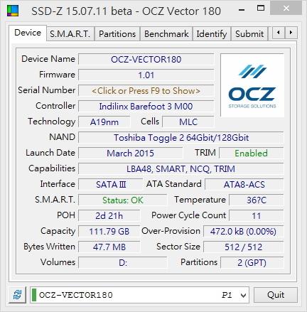 SSD-Z.jpg