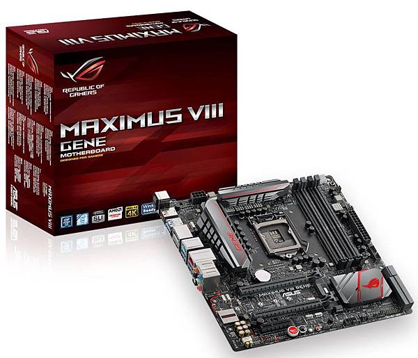 Asus-ROG-Maximus-VIII-Gene-Features.jpg
