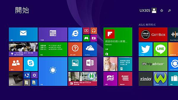 Windows 8.1.jpg