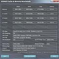AIDA64 Cache and Memory Benchmark 2666.jpg