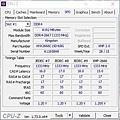CPUID CPU-Z SPD.jpg