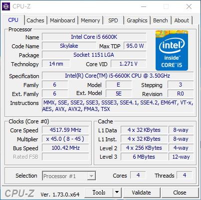4.5Ghz.jpg